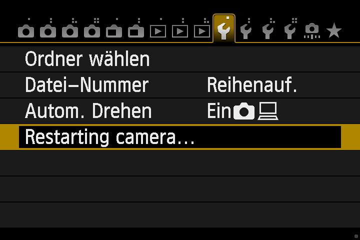 flicker free 1.1 6 serial number